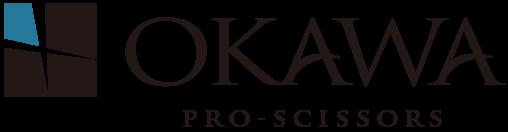 OKAWA pro-scissors オオカワプロシザーズ