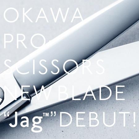 Jag_FB告知 - コピー.jpg