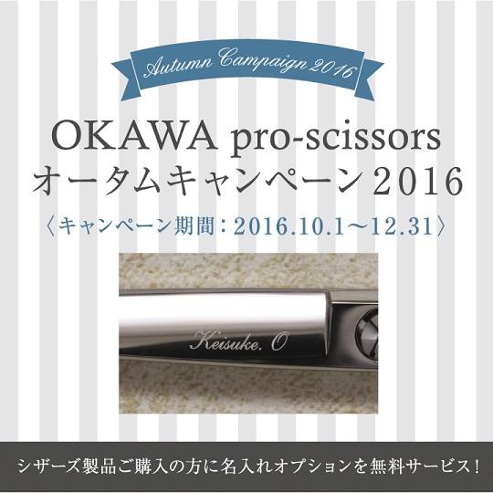 OKAWA_name_ad.jpg