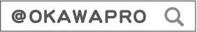 @OKAWA.PROで検索