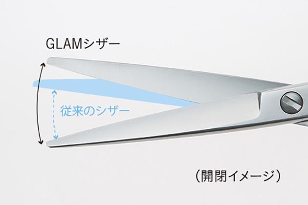 GL detail02