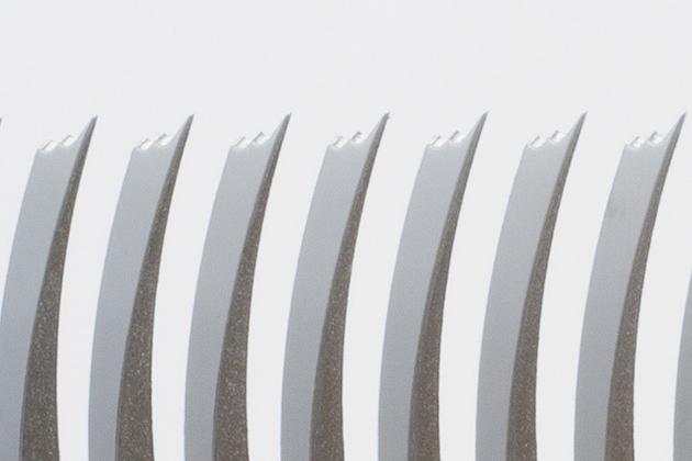 R-series-a detail01